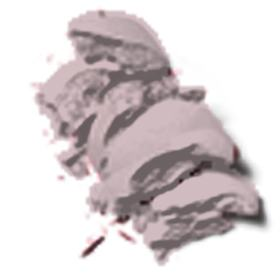 Colorstay Shadowlinks Revlon - Sombra - 040 - Blush