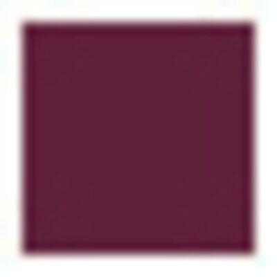 Imagem 2 do produto Rouge Pur Couture Vernis à Lèvres Yves Saint Laurent - Gloss - 01 - Violet Edition