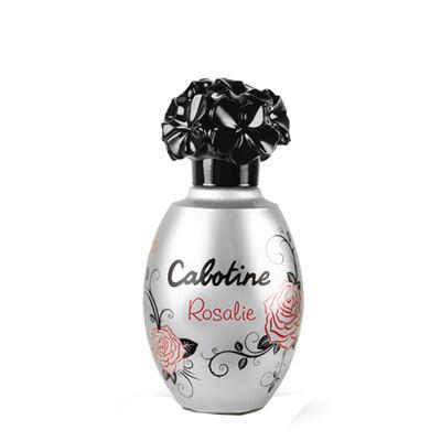 Imagem 1 do produto Cabotine Rosalie Gres - Perfume Feminino - Eau de Toilette - 100ml