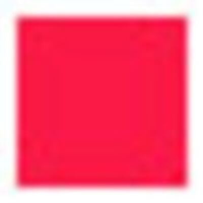 Imagem 2 do produto Dessin Des Lèvres Yves Saint Laurent - Contorno Labial - 10 - True Red