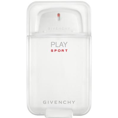 Play Sport Givenchy - Perfume Masculino - Eau de Toilette - 50ml