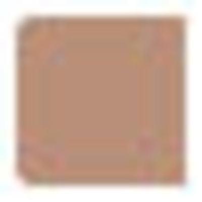 Imagem 2 do produto Perfect Touch Yves Saint Laurent - Base Facial - 07 - Pink Beige