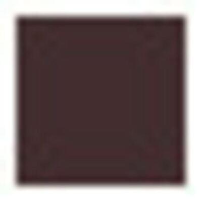 Imagem 2 do produto Tintura para os Cabelos Koleston Espuma - 5546 - Amora