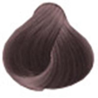 Imagem 3 do produto Tintura para os Cabelos Koleston Espuma - 5546 - Amora