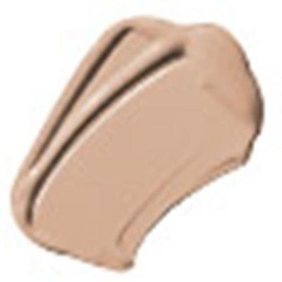 Imagem 3 do produto Teint Radiance Yves Saint Laurent - Base Facial - 07 - Beige Doré