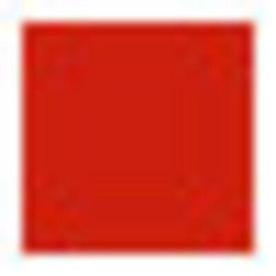 Imagem 2 do produto Dessin Des Lèvres Yves Saint Laurent - Contorno Labial - 19 - Le Orange