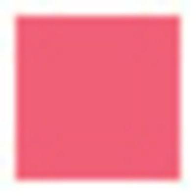 Imagem 4 do produto O.P.I Nail Lacquer O.P.I - Esmalte - Felling Hot Hot Hot