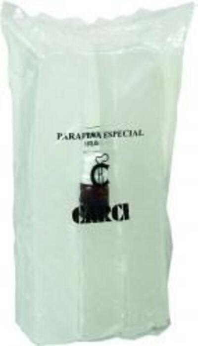 Imagem 1 do produto PARAFINA 1KG CARCI