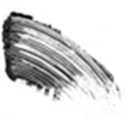 Imagem 3 do produto Instant Definition Máscara Clarins - Máscara para Cílios - 01 - Noir