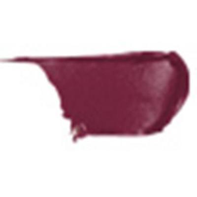 Imagem 3 do produto L'Absolu Nu Lancôme - Batom - 310 - Sherry Berry