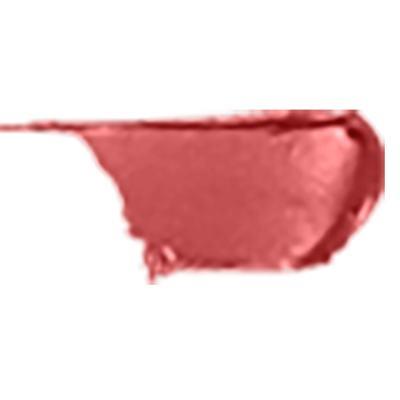 Imagem 3 do produto Rouge Pur Couture Yves Saint Laurent - Batom Hidratante com Fps 15 - 66 - Rosewood