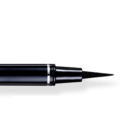 Imagem 3 do produto Diorshow Art Pen Dior - Delineador - Preto