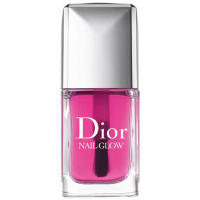 Dior Nail Glow Dior - Esmalte - Incolor