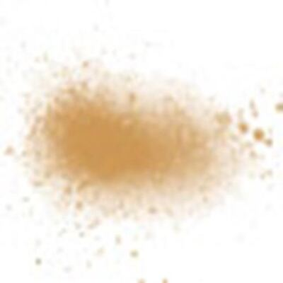 Imagem 3 do produto Diorskin Airflash Dior - Base Facial - 300 - Beige Moyen