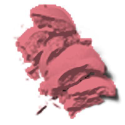 Imagem 3 do produto Diorblush Dior - Blush - 876 - Happy Cherry
