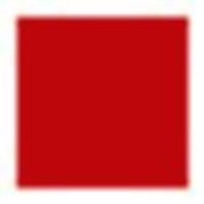Imagem 2 do produto Dior Addict Fluid Stick Dior - Batom - 753