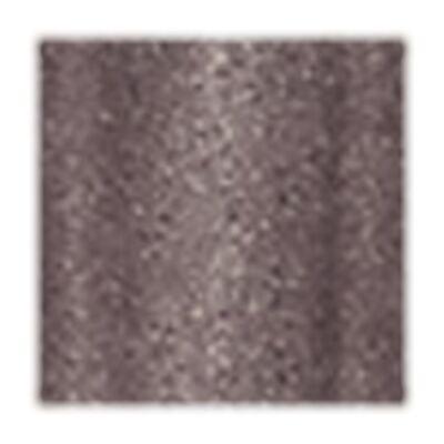 Imagem 2 do produto Dior Addict Fluid Shadow Dior - Sombra - 075 - Eclipse
