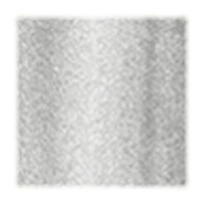 Imagem 2 do produto Dior Addict Fluid Shadow Dior - Sombra - 025 - Magnetic