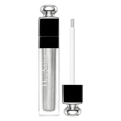 Imagem 3 do produto Dior Addict Fluid Shadow Dior - Sombra - 025 - Magnetic