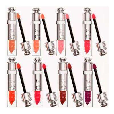 Imagem 3 do produto Dior Addict Fluid Stick Dior - Batom - 639