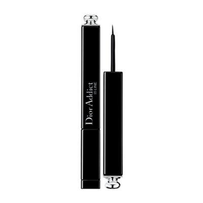 Imagem 1 do produto Dior Addict It-Line Dior - Delineador - 099 - It-Black