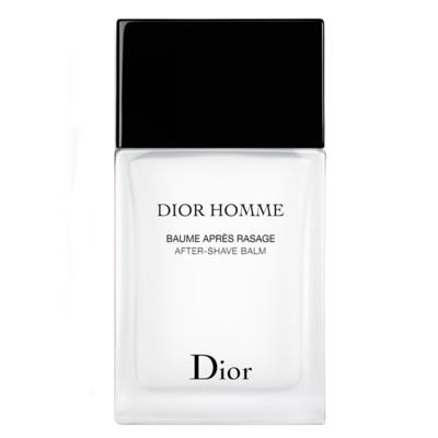 Dior Homme After-Shave Balm Dior - Baume Pós-barba - 100ml