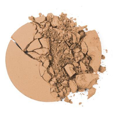 Imagem 3 do produto Diorskin Nude Air Powder Dior - Pó Compacto - 040 - Honey Beige