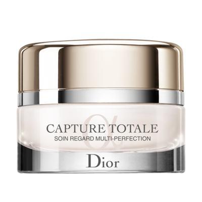 Imagem 1 do produto Tratamento para a Área dos Olhos Dior Multi-Perfection Eye Treatment - 15ml