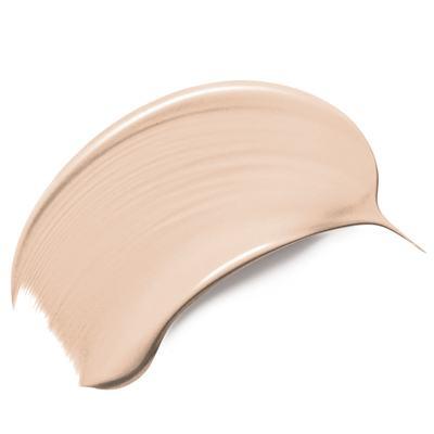 Imagem 4 do produto Diorskin Forever Dior - Base Facial - 30ml - 020 - Light Beige