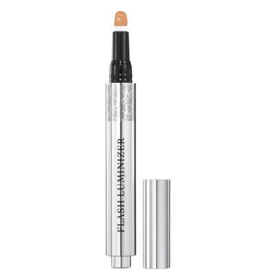 Flash Luminizer Dior - Caneta Iluminadora - 003 - Apricot