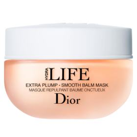 Máscara Nutritiva Dior Hydra Life - Mask Extra Plump - 50ml