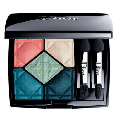 Sombra Dior - Diorshow 5 Couleurs - 357 - Electrify
