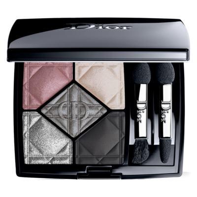 Sombra Dior - Diorshow 5 Couleurs - 067 - Provoke