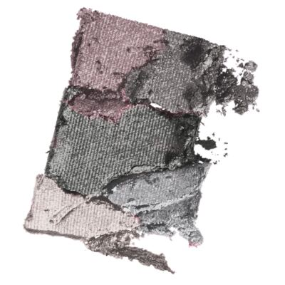Imagem 4 do produto Sombra Dior - Diorshow 5 Couleurs - 067 - Provoke
