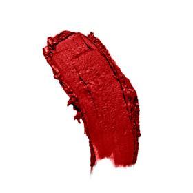Batom Edição Limitada Dior - Rouge Dior - 999