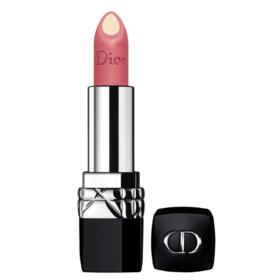 Batom Dior - Rouge Double - 288 - Miss Crush