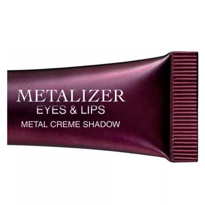 Imagem 4 do produto Sombra em Creme para Olhos e Lábios Dior - Metalizer - 898 - Plum Reflexion