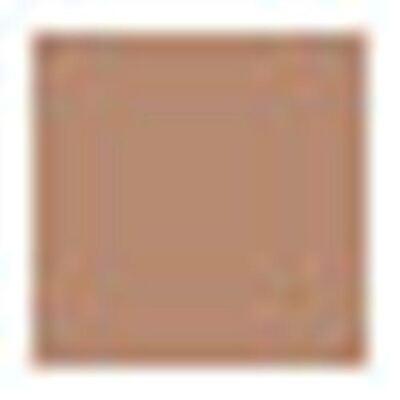 Imagem 2 do produto Teint Haute Tenue SPF 15 Clarins - Base Facial - 112  -  Amber