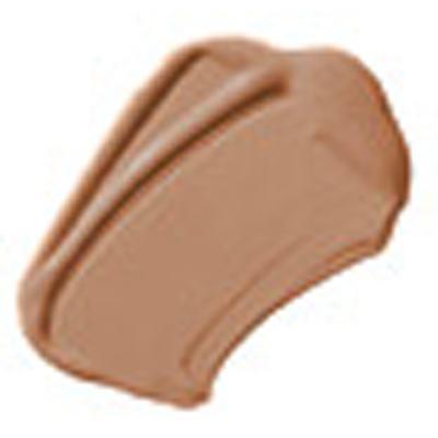 Imagem 3 do produto Teint Haute Tenue SPF 15 Clarins - Base Facial - 112  -  Amber