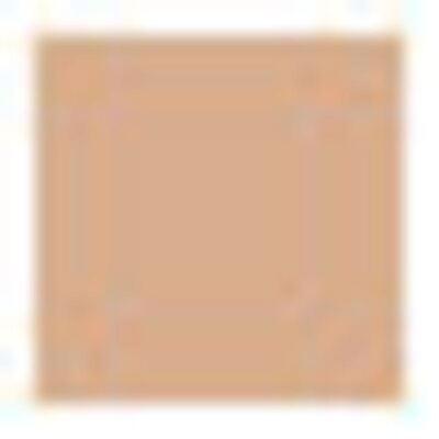 Imagem 2 do produto Teint Radiance Yves Saint Laurent - Base Facial - 05 - Pêche