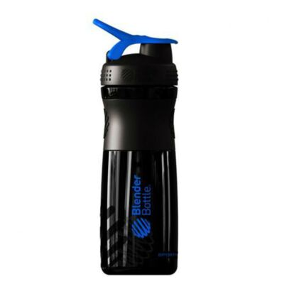 Coqueteleira Sportmixer 830Ml - Blender Bottle
