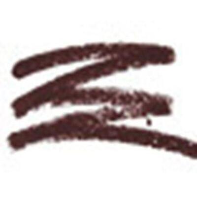 Imagem 3 do produto Dessin Du Regard Waterproof Yves Saint Laurent - Lápis para Olhos - 05 - Shimmering Burgundy