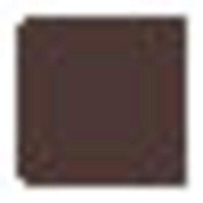 Imagem 2 do produto Dessin Des Sourcils Yves Saint Laurent - Lápis para Sobrancelhas - 04  -  Ds