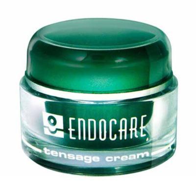Imagem 4 do produto Endocare Tensage Cream Creme Antiidade - Endocare Tensage Cream Creme Antiidade 30ml