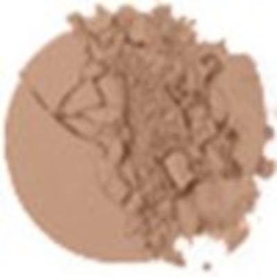 Imagem 3 do produto Refil High Definition Compact Powder Artdeco - Pó Compacto - 06 - Fawn Moles