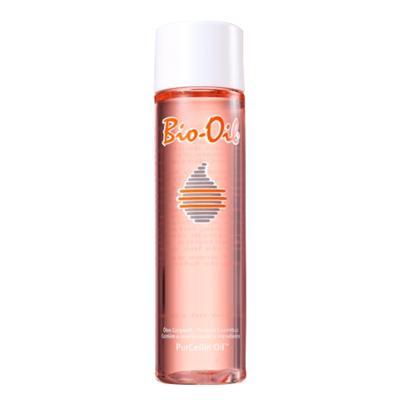 Imagem 2 do produto Bio Oil Hidratante - Bio Oil Hidratante 200ml