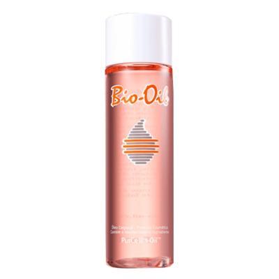 Imagem 4 do produto Bio Oil Hidratante - 125ml