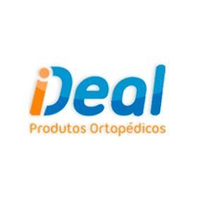 Ideal Produtos Ortopédicos