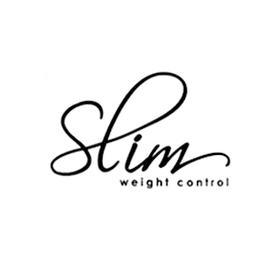 Slim Weight Control