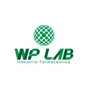 WP LAB